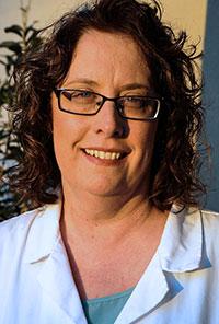 Dr Sondra Brown Recognition Awards Alumni College