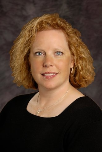 Peggy Schmidt