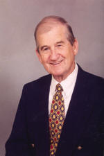 Dr. Lawrence Morehouse