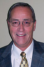 Dr. Terry L. Blanchard