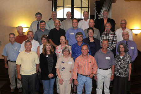 30th Year Reunion