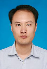 Dr. Ning Xu
