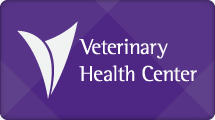 Veterinary Health Center