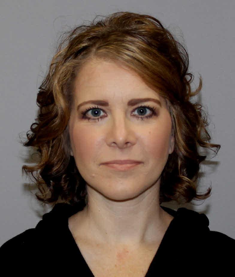 Neala Boyer