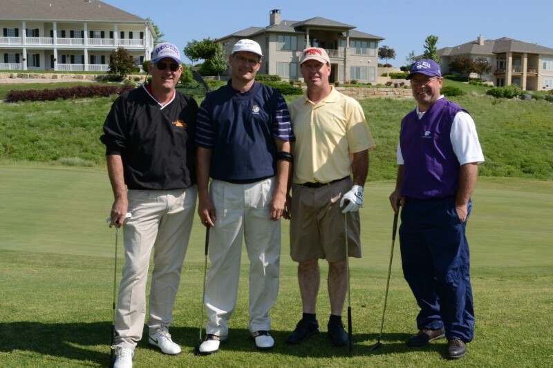 2013 golf tournament photo gallery college of veterinary - Garden state veterinary services ...