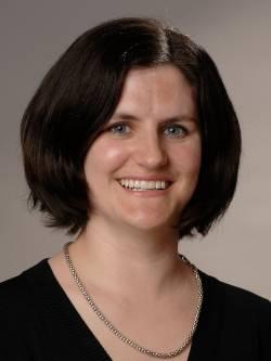 Ellyn Mulcahy