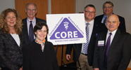Zoetis supports CORE