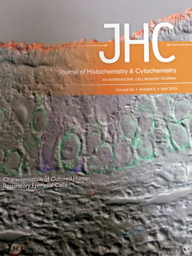JHC cover - Dr. Sally Davis