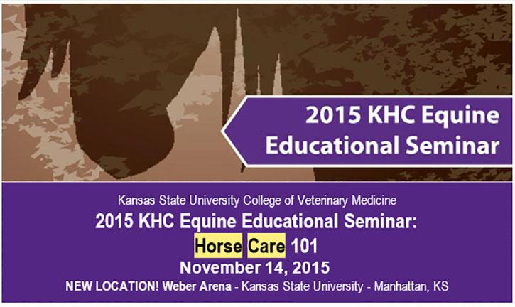 October 2015 Lifelines College Of Veterinary Medicine
